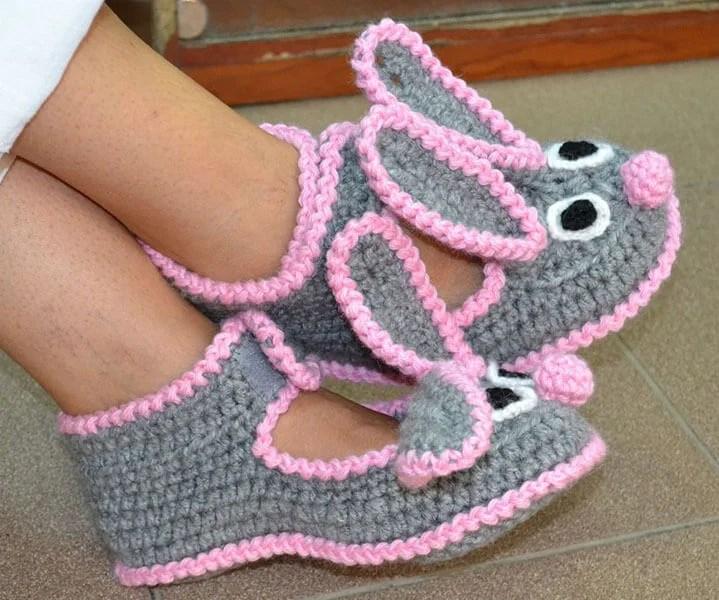 Пинетки для новорожденных малышей спицами: что можно связать для первой обуви малышам pinetki spicami s opisaniem i skhemami 74
