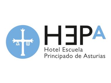 logo_hepa