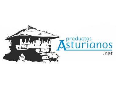 logo_juy