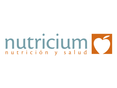 logo_nutricium