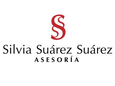 logo_silviass