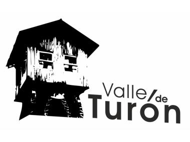 logo_turon