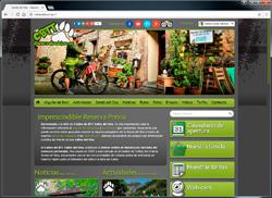www.vallesdeloso.es