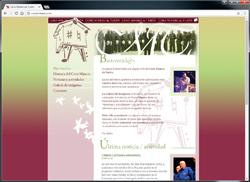 www.corominero.com