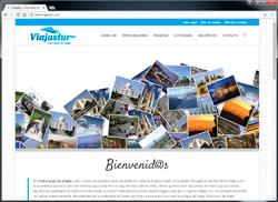 www.viajastur.com