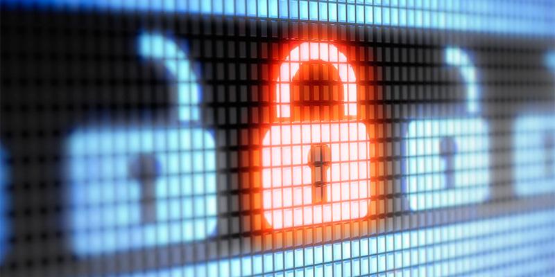 Certificados SSL para su Web