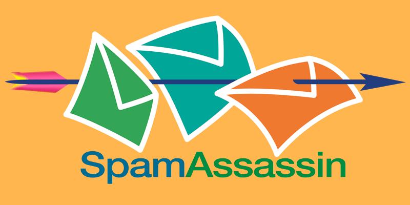Filtro AntiSpam: SpamAssassin