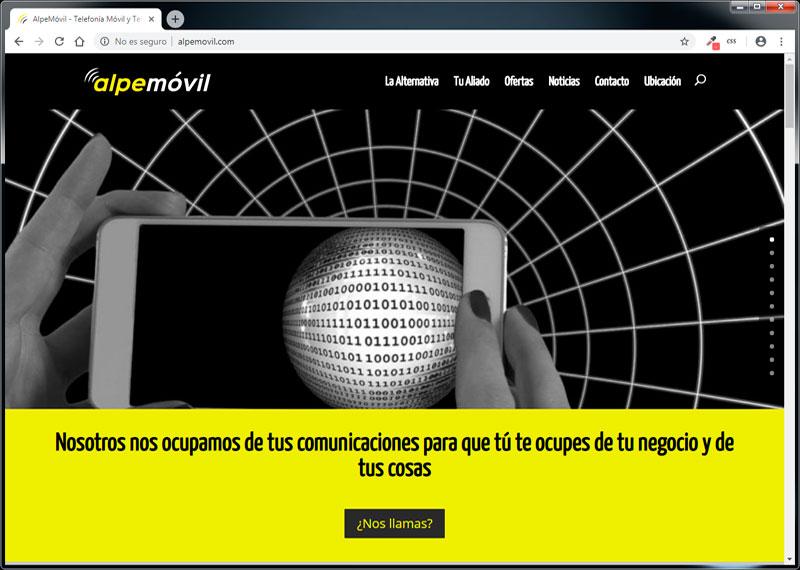 www.alpemovil.com