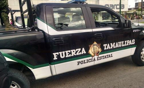 """""""Atoran"""" Ley de Seguridad Interior"""