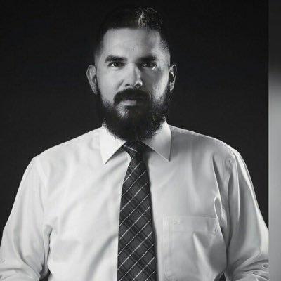 DESDE EL SUR  –  Salvador Cienfuegos ¿Mucho o demasiado?