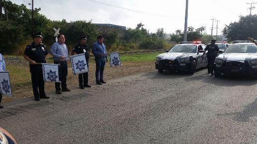 """Sin respuesta en operativo """"Viaja Con Tu Policía"""""""