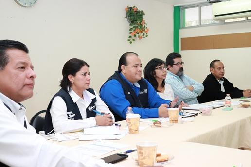 Certificará UT a docentes del CONALEP Tamaulipas