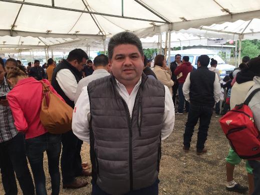 Atienden Finanzas de Madero observaciones del congreso