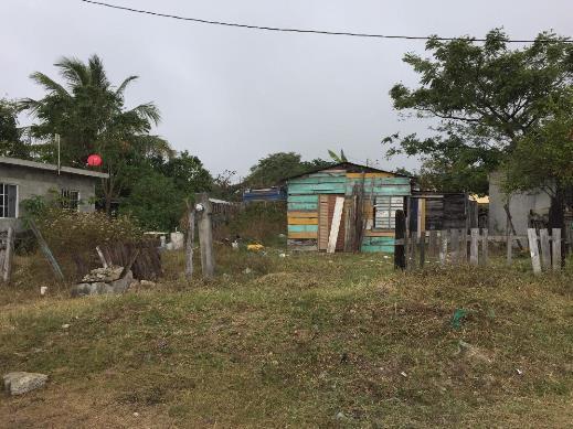 ITAVU va por casas que fueron puestas en renta