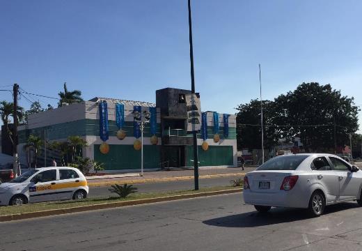 "En ""abonos chiquito"" paga Madero préstamo de 16 mdp"