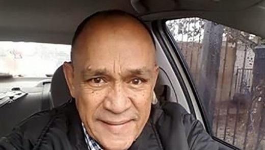 Condenan asesinato de periodista