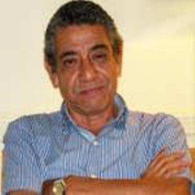 LA LUPA  –  SALTAN LOS CHAPULINES POLÍTICOS DE UN PARTIDO A OTRO