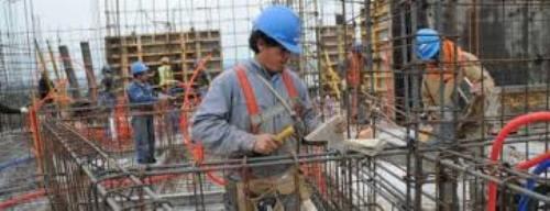 Aumenta demanda de mano  de obra mexicana en EU
