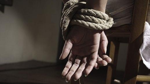 Piden evitar denuncias falsas de secuestro