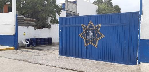 Ex policías no serán aceptados como tránsitos