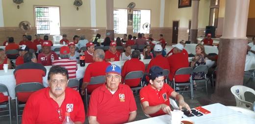 Exigen hospital de tercer nivelen el sur de Tamaulipas