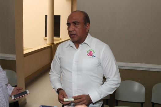 Fortalece DIF Tampico integración familiar