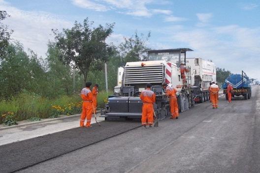 Crisis en constructoras del sur de Tamaulipas