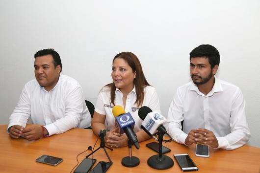 """Regresa """"Mercadito Madero"""" con productores de la zona"""