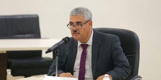 Piden colegios de abogados juicio político para alcalde Xicoténcatl