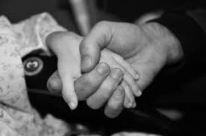 Beneficia Ley del Trabajo a padres de niños con cáncer