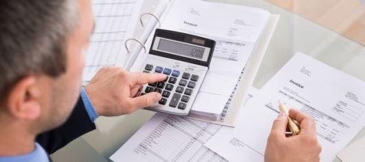 Obtiene PGDT 23 MDP por convenios y liquidaciones