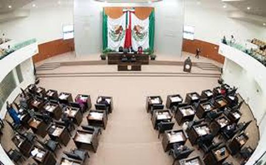 Perfilan a Alfonso Torres como coordinador político del Congreso