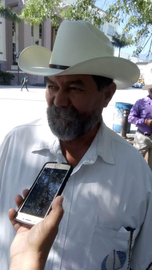 Sequía en Veracruz favorece a citricultores tamaulipecos