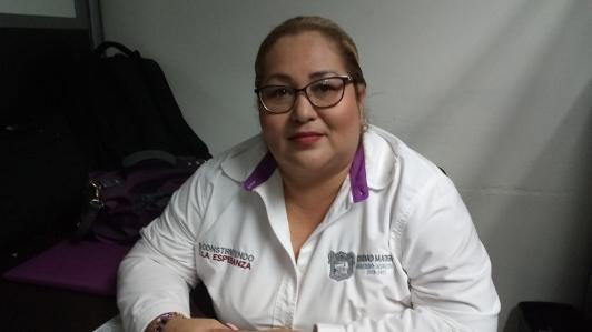"""Llegará """"Zapatos Rojos"""" al sur de Tamaulipas"""
