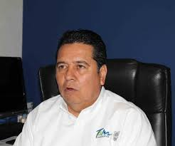 MAS DE 21 MIL ENFERMADADES RESPIRATORIAS REGISTRADAS EN TAMAULIPAS