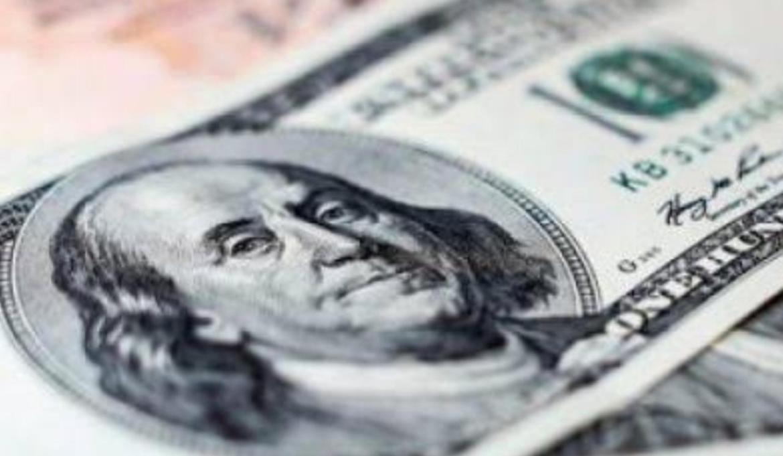 DARA USA 1200 DOLARES A CADA CIUDADANO AMERICANO COMO APOYO  ECONOMICO POR CORONAVIRUS