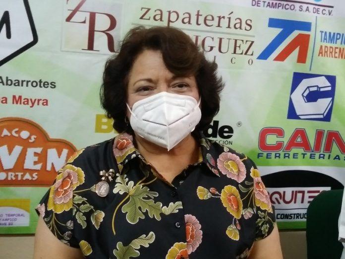 """Altos cobros de CFE y COMAPA """"piedra en el zapato"""" de comercio"""