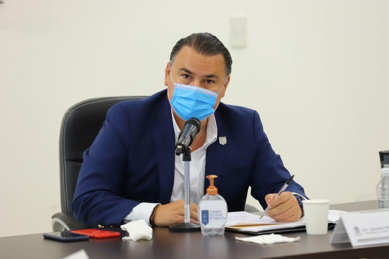 Iniciativa para proteger de cyberbullying y sexting a menores de edad en Tamaulipas