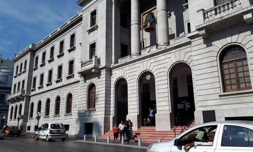 Subastará municipio bienes obsoletos