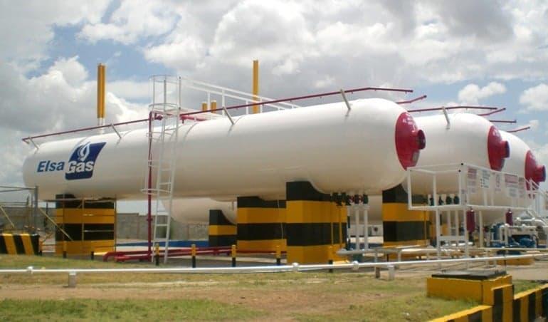 Bajo precio y confinamiento elevan demanda de Gas LP