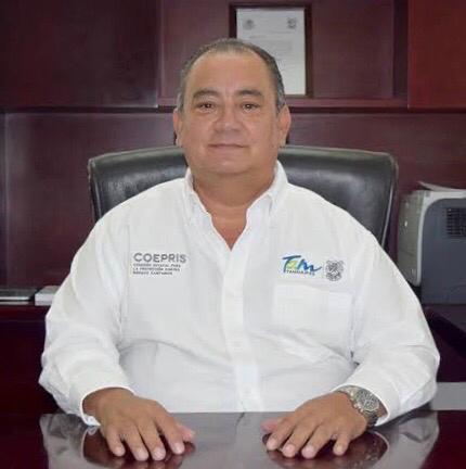 Es gran pérdida deceso del Dr. Oscar Villa