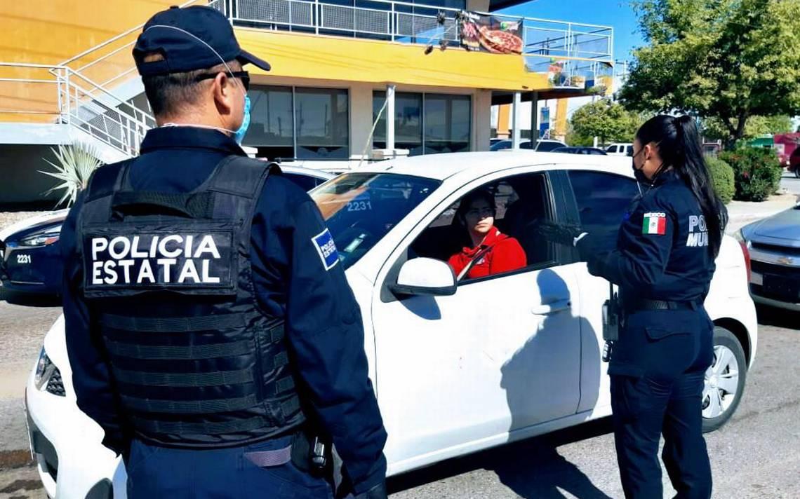 Desaparición del Fortaseg obliga a municipios a buscar mayores recursos para seguridad