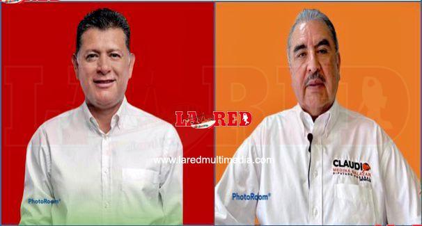 Sólo dos candidatos a diputado federal aceptan debate