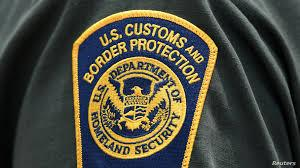 Acción heroica de un agente de la patrulla fronteriza fuera de servicio previene tragedia