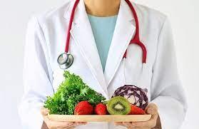"""Impartirá SST curso virtual de la nutrición """"Nuestras acciones son nuestro futuro"""""""