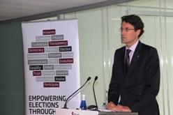 La Reforma de la Funció Pública Catalana: de Funció Pública (FP) a Funció Públic-Privada (FPP) (4/4)