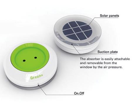 prise-électrique-solaire-portable-guide-4