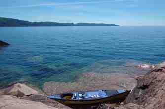Lake Superior 15