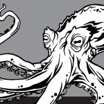 22-octopus-tattoo-vector