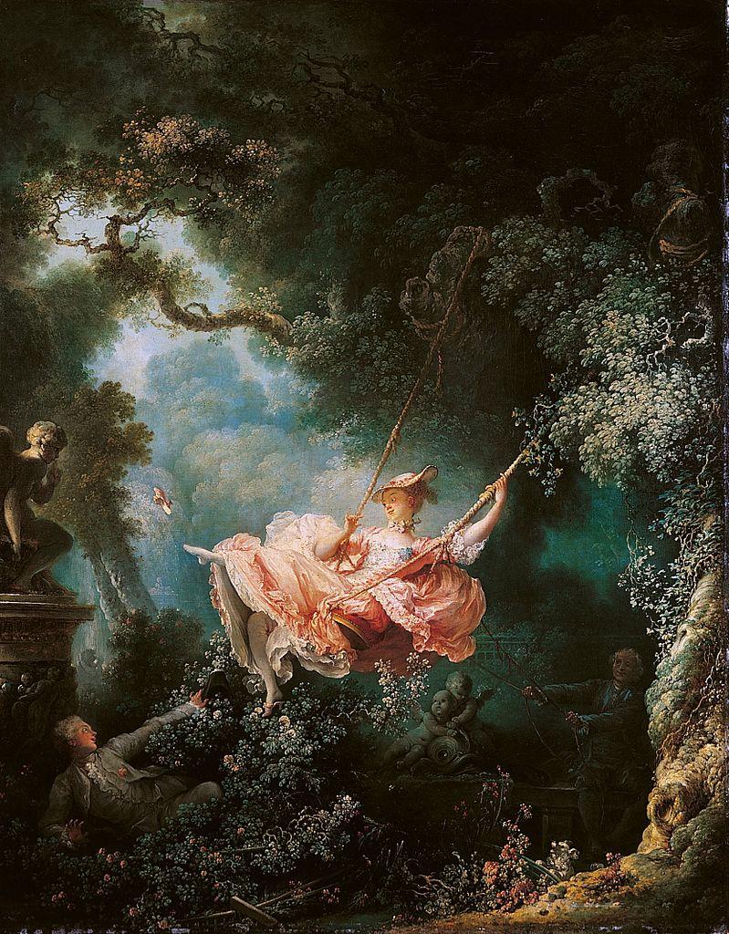 fragonard-les-hasards-heureux-de-l-escarpolette-1767